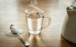Nếu uống 2 loại nước lọc này có thể bị nhiễm độc, tăng nguy cơ ung thư, bạn từ bỏ càng sớm cơ thể càng khỏe mạnh