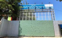 Bình Thuận thu hồi 2 dự án bất động sản do sai phạm