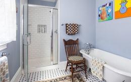 """Người giàu luôn giữ nhà vệ sinh rất sạch sẽ và 5 """"bí mật"""" để họ """"ngày càng giàu hơn"""""""