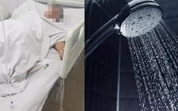 Người đàn ông 43 tuổi bị đau đầu, liệt nửa người và bất tỉnh vì một thói quen nhiều người vẫn hay làm vào ban đêm