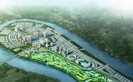 Hậu kiểm tra Dự án Khu du lịch sinh thái Đại Phước: Làm rõ khoản tiền 970 tỷ đồng