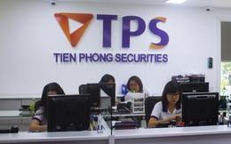 Chứng khoán Tiên Phong (ORS) chào bán 100 triệu cổ phiếu, tăng vốn điều lệ lên 2.000 tỷ đồng