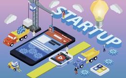 Hơn 50% thương vụ đầu tư vào startup công nghệ Việt Nam được thực hiện bởi quỹ đầu tư nội địa