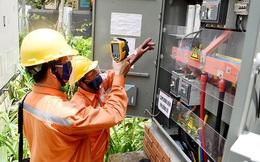 EVN khuyến cáo sử dụng điện an toàn, tiết kiệm trong ngày nắng nóng cao điểm