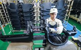 Nikkei Asia: Con số 4 tỷ USD/năm từ kiều hối do lao động Việt Nam chuyển về đang đứng trước nguy cơ tụt dốc