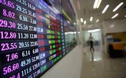 """Thị trường chứng khoán tăng """"phi mã"""", nhiều doanh nghiệp đem bán cổ phiếu quỹ"""