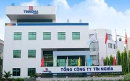 Đầu tư Thành Thành Công thoái xong vốn tại Tổng Công ty Tín Nghĩa, thu về hơn 800 tỷ đồng