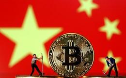 Nhà đầu tư Trung Quốc vẫn mạo hiểm lao vào thị trường tiền số trong bí mật, bất chấp giới chức 'cấm cửa'