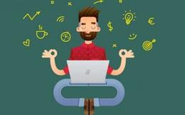 Một cá nhân 35 tuổi rót 523.000 tỷ đồng lập công ty phần mềm, vượt xa giá trị của Vingroup, Vietcombank