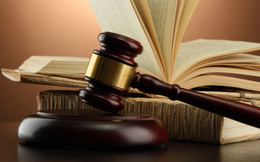Tiêu điểm xử phạt tuần qua: Loạt cá nhân và doanh nghiệp bị UBCKN phạt nặng