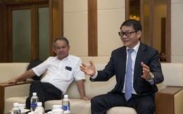 Hoàng Anh Gia Lai (HAG): Tiếp tục bán thảo thuận 80 triệu cổ phần tại HAGL Agrico, dự thu hàng trăm tỷ nhằm tái cấu trúc nợ ngân hàng