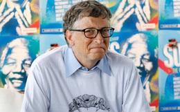 Trước kế hoạch ly hôn, đây là cách mà Bill Gates cùng vợ chi tiêu khối tài sản hơn 130 tỷ USD của mình