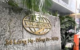 Vinaconex (VCG): Quý 1 lãi 345 tỷ đồng gấp hơn 5 lần cùng kỳ