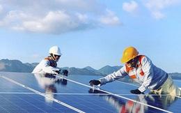 Các dự án điện năng lượng tái tạo sẽ tiếp tục bị cắt giảm công suất