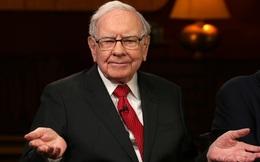 Nếu chỉ được học một điểm ở Warren Buffett, bạn sẽ học hỏi từ ông ấy điều gì?