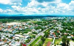 Thu ngân sách tỉnh Quảng Nam 4 tháng đầu năm đạt gần 9.500 tỷ đồng
