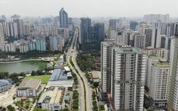 """Có nên thu thuế chuyển nhượng bất động sản theo """"chênh lệch địa tô""""?"""