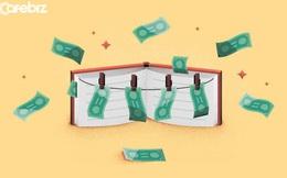 Nhân lúc còn trẻ phải kiếm thật nhiều tiền: Tiền quyết định bạn có ít hay nhiều sự lựa chọn và đo được độ nông - sâu của lòng người