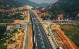 Năm 2025, cơ bản hoàn thành cao tốc Bắc - Nam phía Đông