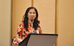 Phó Chủ tịch UBND tỉnh Đắk Nông Tôn Thị Ngọc Hạnh bị đề nghị kỷ luật