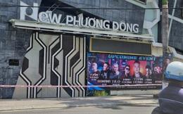 Nữ quản lý dương tính, Đà Nẵng lấy mẫu xét nghiệm khẩn 217 nhân viên New Phương Đông