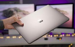 Sản xuất Macbook, iPad và tiềm năng của Việt Nam trong chuỗi cung ứng điện tử, máy tính toàn cầu