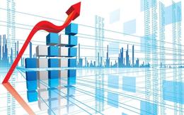 VIC, DBC, BWE, IDV, QBS, ITD, HDC, SOV, BVG, SNC, TMT, SPB, SJM: Thông tin giao dịch lượng lớn cổ phiếu