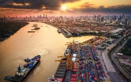 Bộ Công thương: Không lơ là chống dịch là nền tảng duy trì tăng trưởng xuất khẩu năm 2021