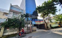 Sở Xây dựng Tp.HCM đề nghị xử lý dứt điểm đối với các công trình xây dựng không phép tại Bình Tân