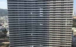 Bình Định: 73.891 tỷ đồng phát triển 327 dự án nhà ở