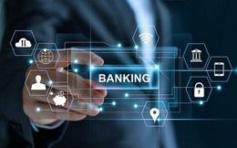 5 rủi ro của ngân hàng số trong tương lai