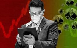 Lý giải xu hướng mới nhất: Giao dịch tiền số tăng bùng nổ trong khi thị trường chứng khoán, trái phiếu ảm đạm