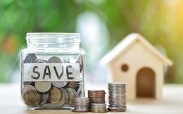 6 mẹo tiết kiệm tiền giúp bạn mua được nhà: Không mua giấy vệ sinh mà dùng vòi xịt, mua thực phẩm cuối ngày...