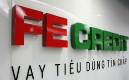 SSI Research: FE Credit có thể lãi trước thuế 4.400 tỷ đồng trong năm nay