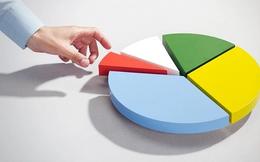 CRE, HNG, BWE, S4A, ST8, NLG, IDC, CSC, AAV, VKC, VC7, DBT, TMS, TNT: Thông tin giao dịch lượng lớn cổ phiếu