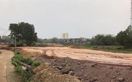 Thái Nguyên kiên quyết thu hồi các dự án vi phạm