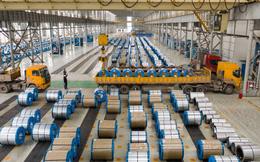 """Tránh hàng rào thương mại """"chất"""" như Trung Quốc: Thâu tóm luôn doanh nghiệp ở nước ngoài, ồ ạt bơm vốn để phá giá thị trường"""
