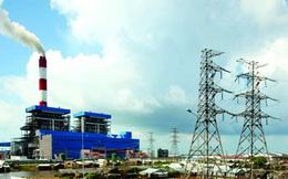 """Khi FDI """"đổ bộ"""" vào năng lượng xanh"""
