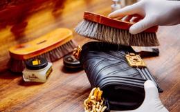 Kỳ lạ nghề sửa chữa đồ hiệu ở Hong Kong: Từ túi xách LV, Chanel đến Hermes, không gì làm khó được người thợ, khách hàng sẵn sàng trả tiền triệu và chờ đợi cả năm