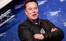 Vừa được thưởng 11 tỷ USD năm 2020, Elon Musk dự kiến nhận thêm chục tỷ USD năm nay