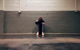 Bạn đã bao giờ trải qua những ngày tháng bị ám ảnh bởi dòng suy nghĩ tiêu cực cứ mãi quẩn quanh trong đầu? Đây chính là cách để vượt qua nó