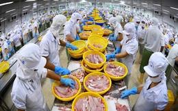 Ngành thủy sản và dệt may phục hồi xuất khẩu nhờ bước tiến vaccine Covid-19?