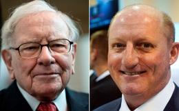 Những điều cần biết về Greg Abel, người sẽ kế vị Warren Buffett tại Berkshire Hathaway