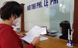 Tp.HCM tăng cường cải cách hành chính, gỡ khó cho các dự án