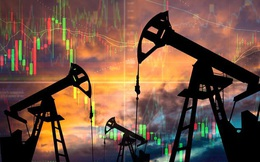 Thị trường dầu mỏ hoang mang trước mớ hỗn độn thông tin tác động trái chiều