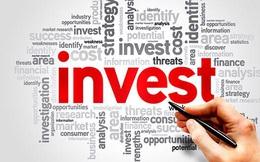 Tăng mức xử phạt bằng tiền đối với các vi phạm về đầu tư lên gấp 3-5 lần