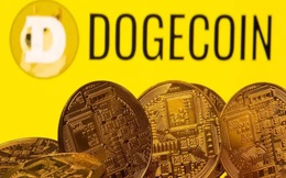 Vốn hoá đạt gần 100 tỷ USD, tăng 200.000% kể từ khi ra mắt nhưng các chuyên gia tiền số ngày càng mệt mỏi với Dogecoin