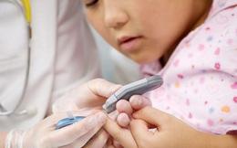 """Muốn biết con mình có bị bệnh tiểu đường type 1 hay không, cha mẹ chỉ cần để ý dấu hiệu """"4T """" sau đây"""