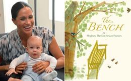Lời trách móc sâu cay của Meghan Markle gửi đến gia đình chồng trong cuốn sách mới nhưng bị Hoàng gia Anh phớt lờ hoàn toàn