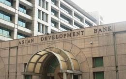 ADB sẽ dừng tài trợ cho các hoạt động thăm dò, khai thác than đá, dầu mỏ và khí đốt tự nhiên